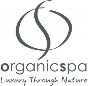 organicspalogoluxurythroughnature